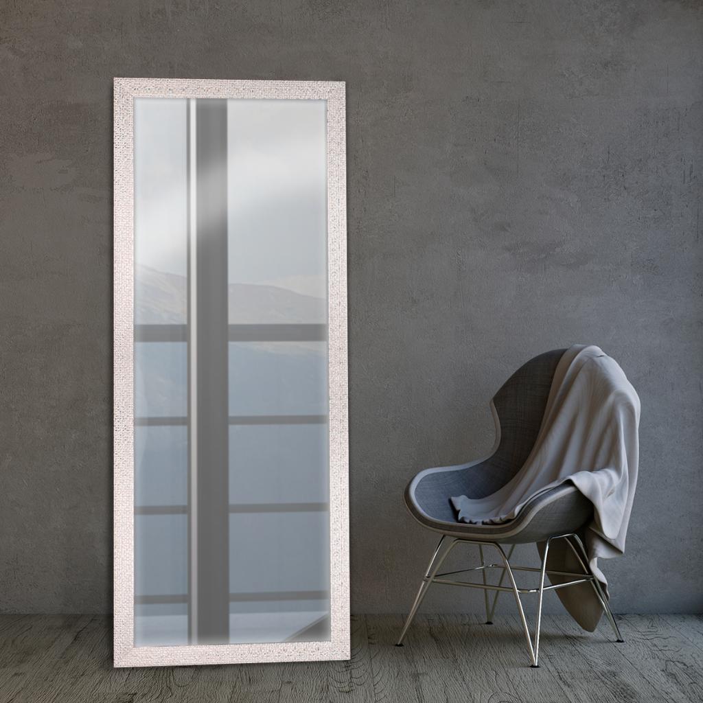 Espejo decorativo sala