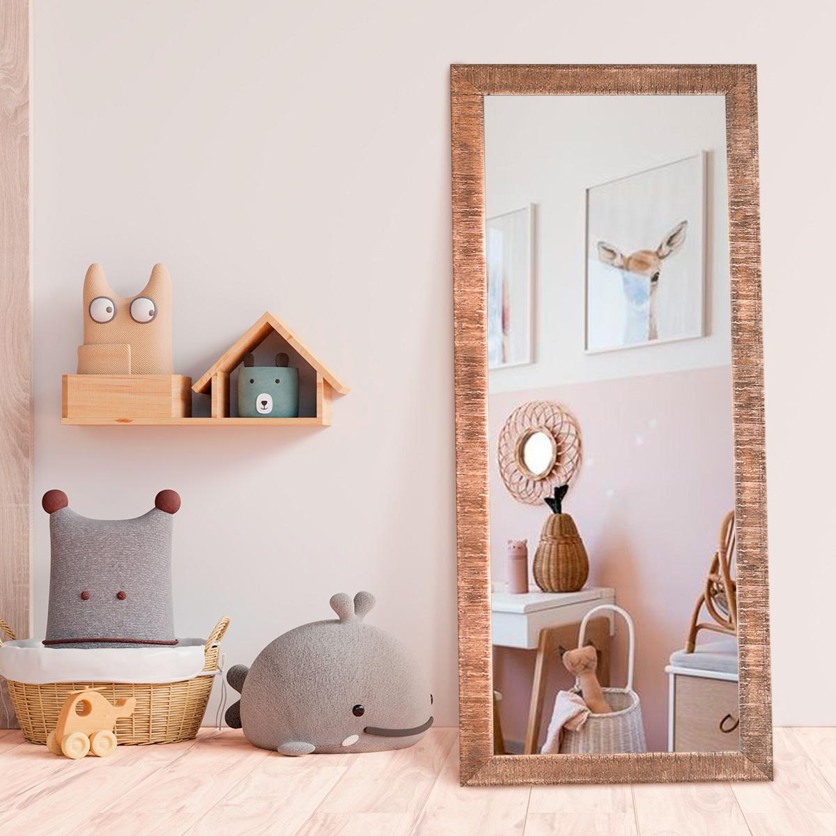 marcos para fotos - Paspartú Frames